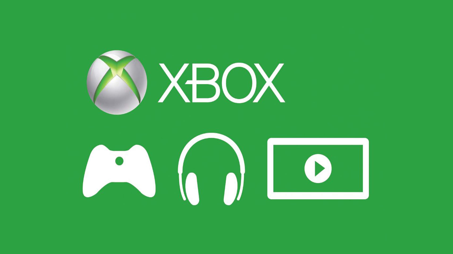 Xbox gift cars Console Does Not Need To Be Difficult Read All These Three Tips