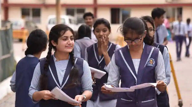 Important Cbse Schools In Noida Mobile Phone Applications