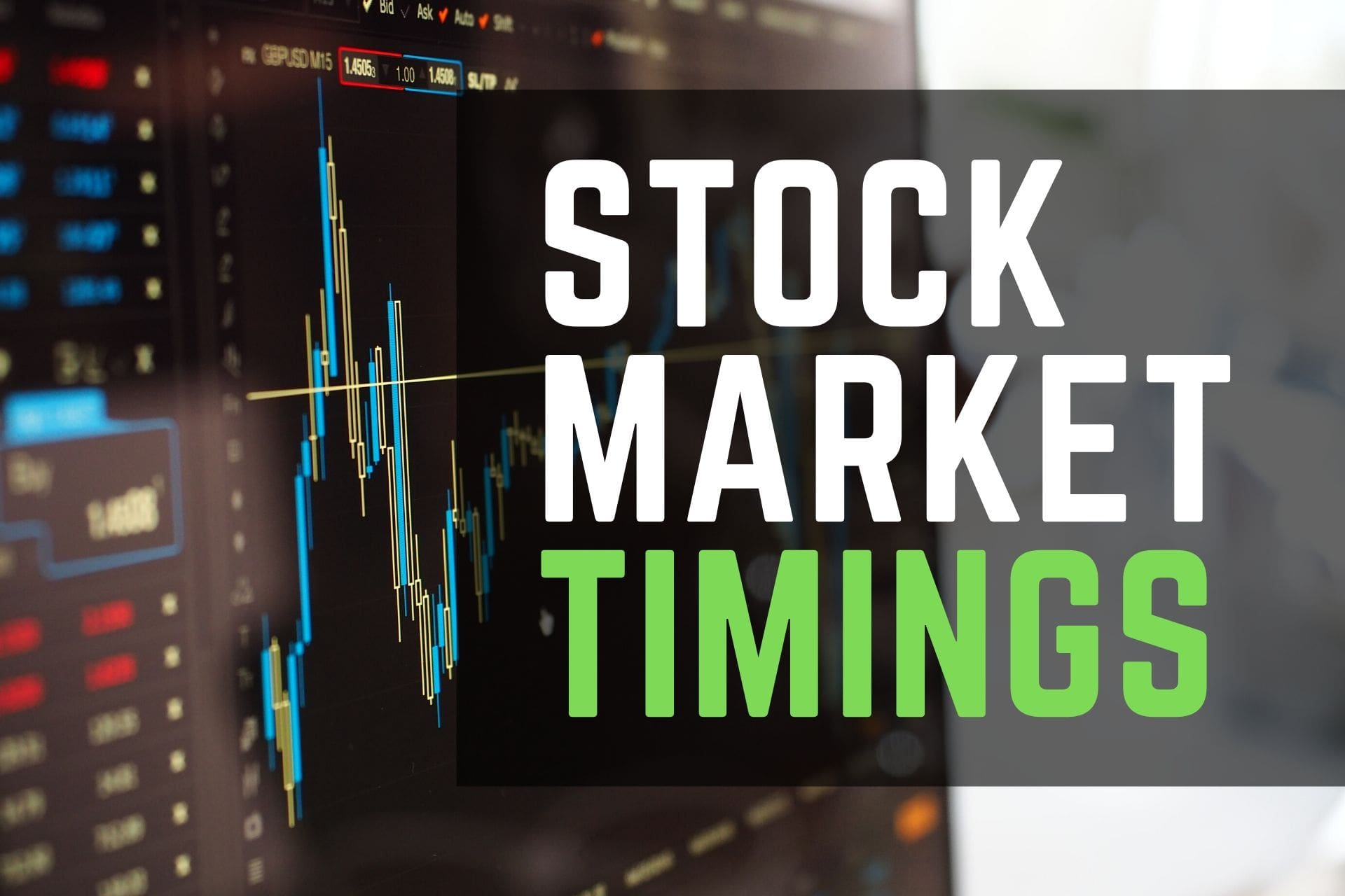 How to do the stock trading with the NYSE?