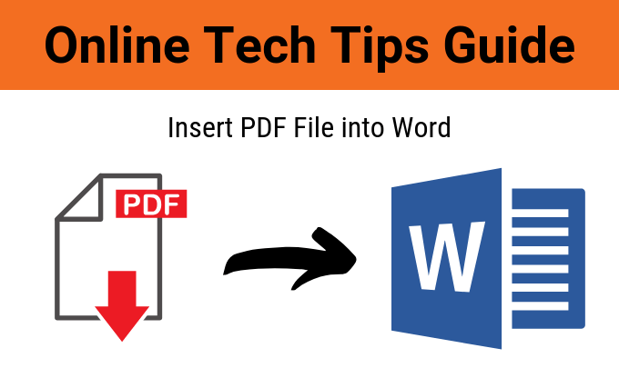 The Unexplained Secret Into Convert Pdf To Word Uncovered