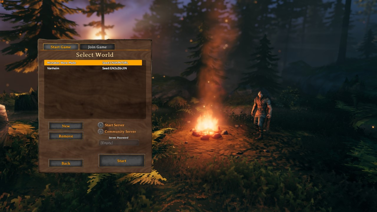 Why Everything You Know About Valheim Plus Is A Lie