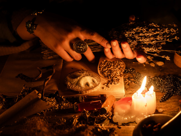Are You Able To Area The A Psychic Analysis Online Expert