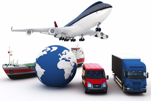 Youngsters Love International Express Shipment Carrier Providers Ltd Monitoring