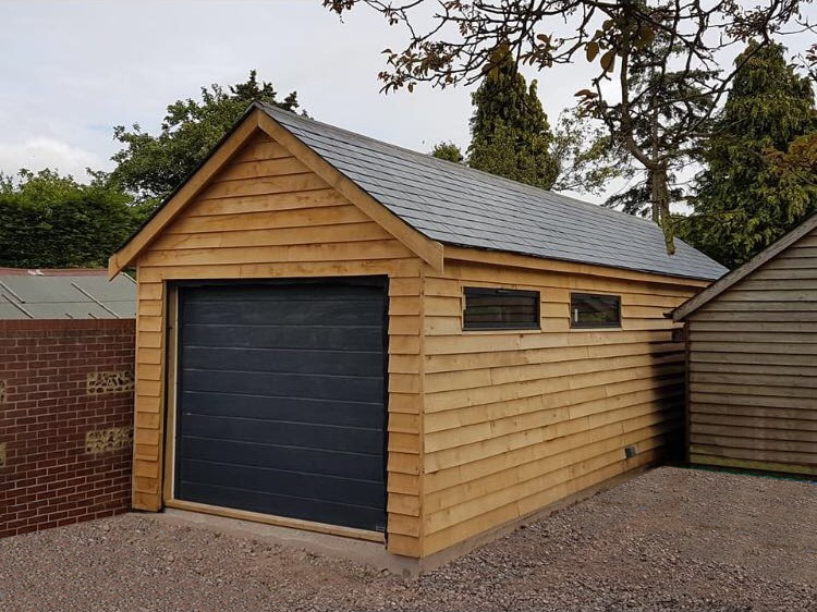 Concrete Garage Nairn: Do You Need It? This May Enable You To Decide!